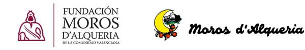 Moros d'Alqueria Logo